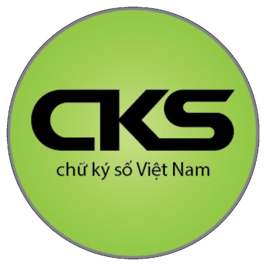 Chữ ký số Việt Nam